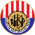 EPF_(Malaysia)_Logo