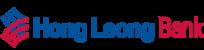 Hong_Leong_Bank