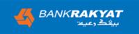 bank_rakyat-logo