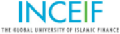 inceif-logo