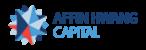 logo-affinhwang